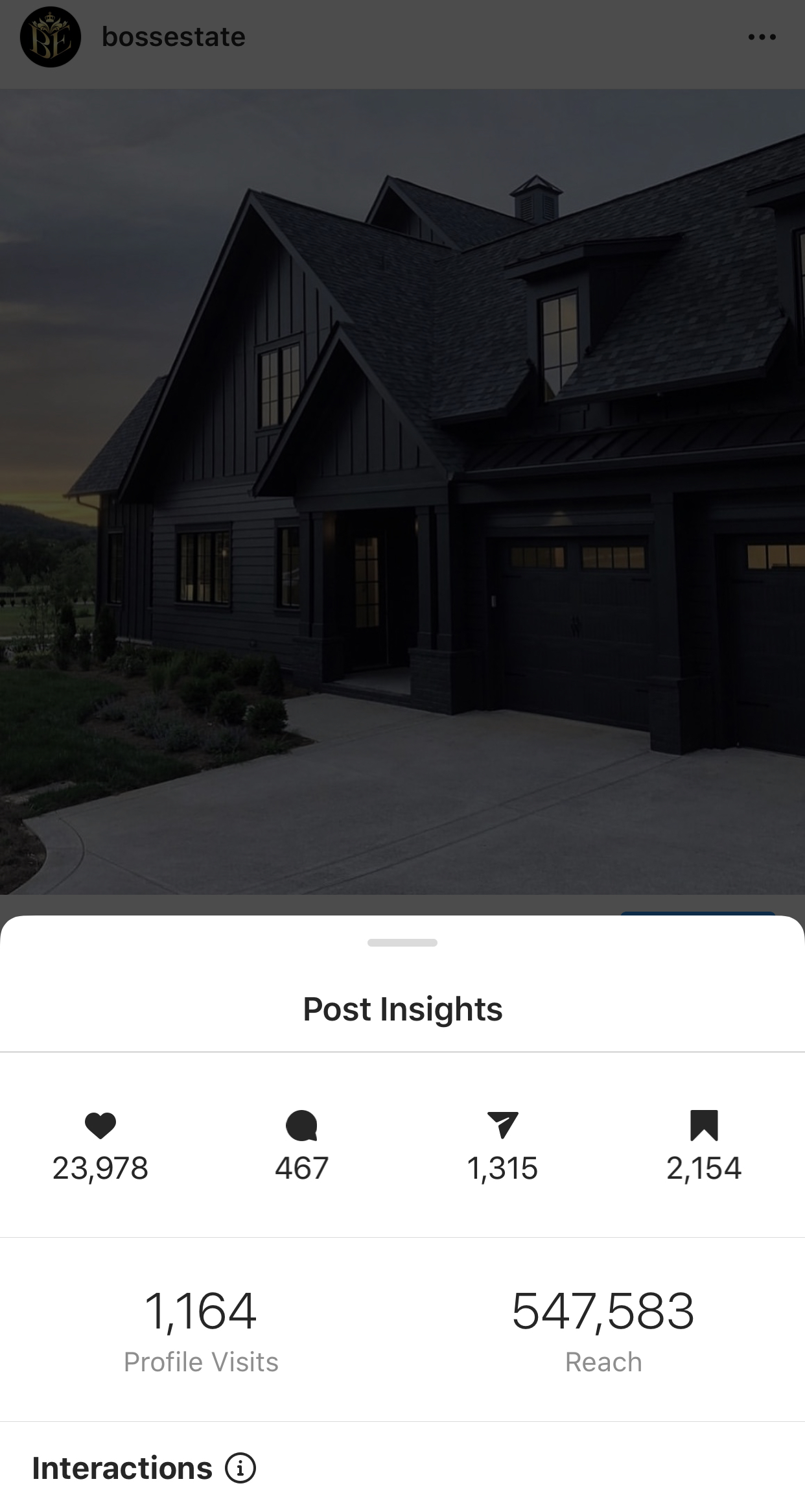 @houses